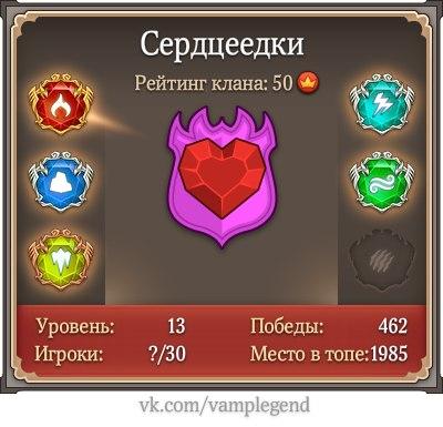 Вера Рязанова | Харьков