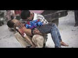 Теракт в Кемерово! Детей заперли и заживо оставили гореть!! 412 погибших!ВСЯ ПРАВДА