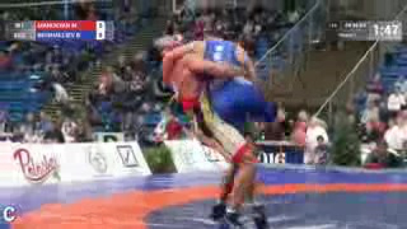 Greco-Roman wrestling highlights_low.mp4