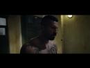 Tech N9ne, 2Pac Eminem - Till I Die 2018 Yuriy Boyko Undisputed 4