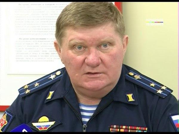 Ярославцы которые не служили в армии по состоянию здоровья могут пройти медкомиссию повторно