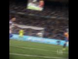 FIFA 17 Бундеслига