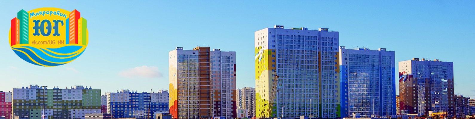 Девочки по вызову Мончегорская ул. проститутки в Санкт-Петербурге бляди индивидуалки