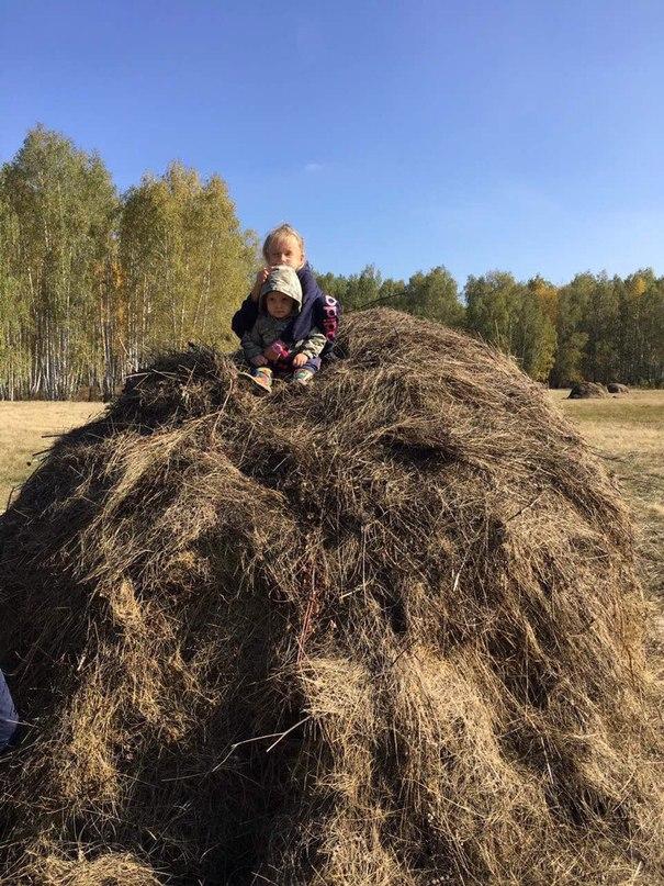 Евгения Белова | Челябинск