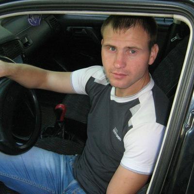 Александр Косаков