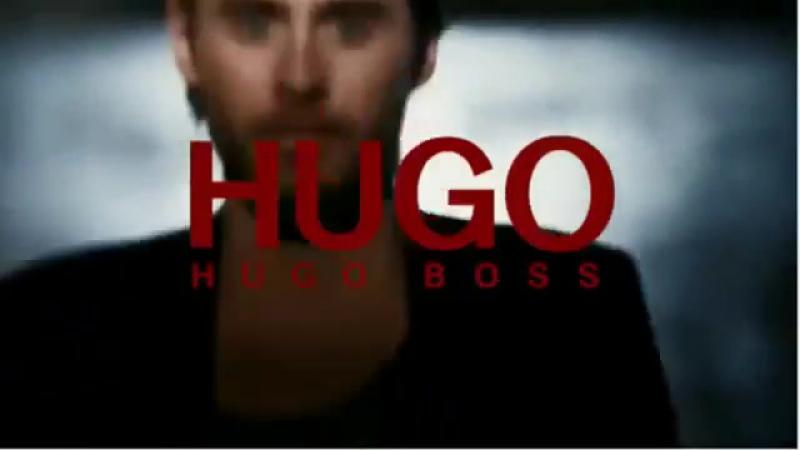 Туалетная вода Hugo Boss Hugo Red