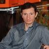 Evgeny Yushkov