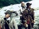 В поисках капитана Гранта 1985 2 серия