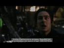 Битва Van Helsinga - оборотня против Дракулы. HD