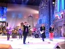 Eurovision 1991 Belgium - Clouseau - Geef het op