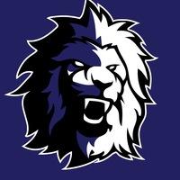 Логотип Студ.Совет Экономического Факультета ИжГСХА