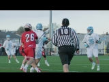 Tufts Lacrosse vs Keene State 2017 Highlights