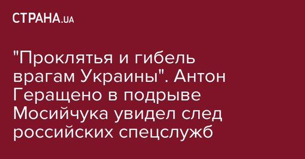 https://pp.userapi.com/c837637/v837637205/496a6/tG4UfEKfhFw.jpg