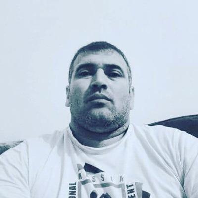 Elsen Hesenov