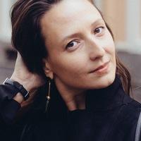 Елена Бабурина