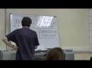 04. Модель OSI Уровни, Протоколы, Стэк протоколов TCP IP