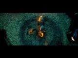 Призрачный гонщик 2 (2012) HD