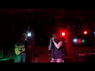 Jeff Hardy & PeroxWhy؟Gen ~ Concert! Часть-4 ᴴᴰ ✔