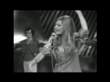 Dalida - Les enfants du Piree 04-04-1972 Cadet rousselle