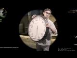 MLG Counter-Strike Global Offensive
