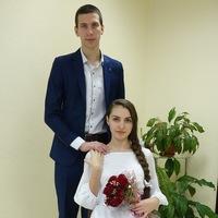 Дина Василюк
