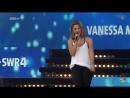Vanessa Mai «Küss mich noch einmal» SWR4 Schlager-Open-Air 07.08.2016
