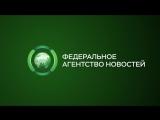 Google закон не писан - американская компания «открыла» сайты, запрещенные в РФ