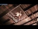 Железная обезьяна / Siu nin Wong Fei Hung chi: Tit ma lau (1993) BDRip 720p [ Feokino]