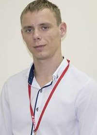 Ванька Мизилев