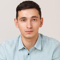Вагиз Султанов