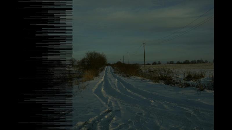 Февраль Енкино Новосокольники под Tailor Devis 2017-02-05