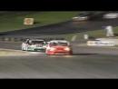 ATCC 1996. Этап 1 - Истерн Крик. Первая гонка