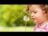 ПЕСНЯ ПРО ДОЧКУ до слёз-Забирайте что дают-Самая Лучшая Песня Про папу про дочь про папу и про дочь