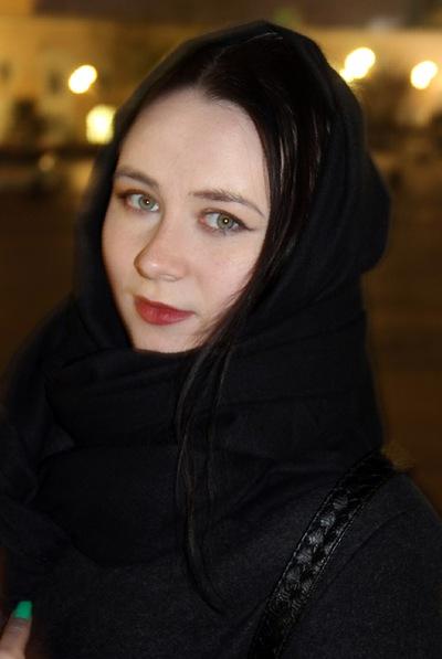 Ксю Сабирова