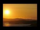 Цушко Роман - Потерянное солнце