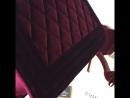 Сумочка Chanel и туфельки Jimmy Choo LUXE 💫