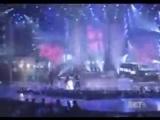 Busta Rhymes feat. Kelis, Will I.Am, Mary J Blige, Rah Digga, Missy Elliott, Lloyd Banks, Papoose, DMX &amp Eminem - Live at Be