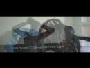 Буря Haneri Пенджабская короткометражка драма 2016 г рус суб