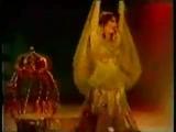 Nagwa Fouad Egyptian Bellydancer 21005