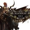 BLACKPLAY.NET - Игровое сообщество