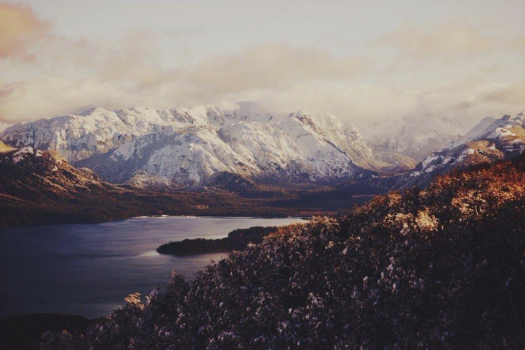 Роскошные пейзажи Норвегии - Страница 40 R3hv2fUucRo