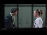 RIVERDALE Ривердейл | Adam Jones - You Can Run