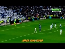 Гол Модрича в ворота Депортиво(JOKER VINE VIDEO)