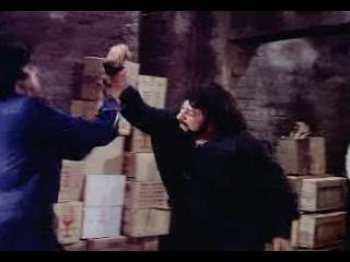 Фильм Обещание отзывы критиков