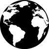 EraTayn.com - Новости мира, тайны, открытия