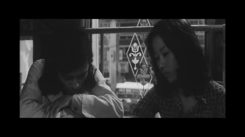 Рынок дьяволиц - (Maruhi) shikijô mesu ichiba (1974)