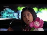 Снежная Королева / The Snow Queen - 1/16 [Озвучка Korean Craze]