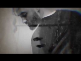 Артем Пивоваров - Ливень (feat. Мот) AUDIO