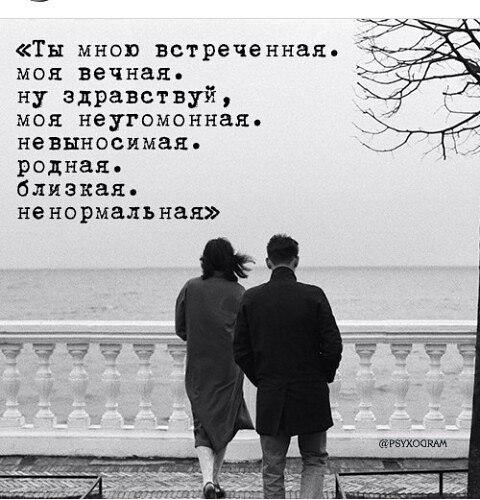 Паша Петровский |