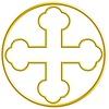 Артос | Православные изделия: кресты, образки...